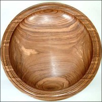Decorative Bowls & Platters